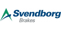 Logo Svendborg Brakes A/S