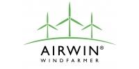 Logo Airwin GmbH