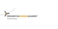 Logo Proventus Energie Academy
