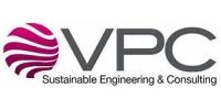 Logo VPC GmbH
