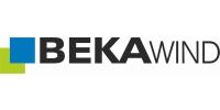 Logo BEKAWIND BAIER + KÖPPEL GMBH + CO