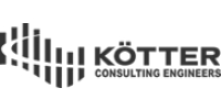 Logo KÖTTER Consulting Engineers GmbH & Co. KG