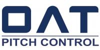 Logo OAT  Osterholz Antriebs Technik GmbH