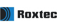 Logo ROXTEC GmbH