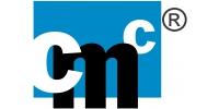 Logo cmc Instruments GmbH