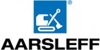 Logo Aarsleff Grundbau GmbH