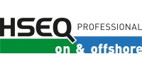 Logo HSEQ-Professional