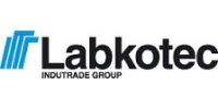 Logo Labkotec Oy