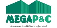 Logo MEGA Coatings Company LtdNo.1515, Sicheng Road, Malu,
