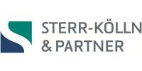 Logo Sterr-Kölln & Partner mbB Rechtsanwälte, Wirtschaftsprüfer, Steuerberater, Unternehmensberater