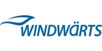 Logo Windwärts Energie GmbH Ein Unternehmen der MVV Energie Gruppe