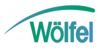 Logo Wölfel Wind Systems GmbH