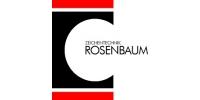 Logo Zeichentechnik H. Rosenbaum ZTRB