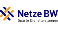 Logo Netze BW GmbH
