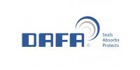 Logo DAFA A/S