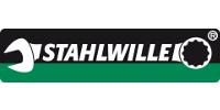 Logo STAHLWILLE - EDUARD WILLE GMBH & CO. KG