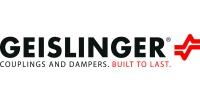 Logo Geislinger GmbH
