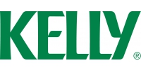 Logo Kelly Services GmbH