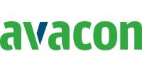 Logo Avacon AG