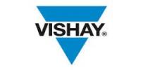 Logo Vishay Electronic GmbH