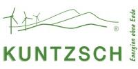 Logo Ingenieurbüro Kuntzsch GmbH