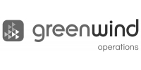 Logo Green Wind Operations GmbH