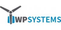 Logo WP Systems GmbH