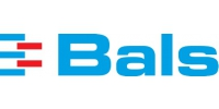 Logo Bals Elektrotechnik GmbH