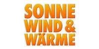 Logo Sonne Wind & WärmeBVA Bielefelder Verlag GmbH & Co. KG