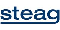 Logo STEAG Technischer Service GmbH