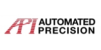 Logo Automated Precision Europe GmbH