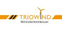 Logo Triowind GmbH