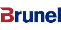 Logo Brunel GmbH