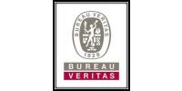 Logo Bureau Veritas Germany Holding GmbH