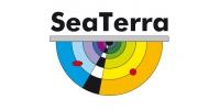 Logo SeaTerra GmbH