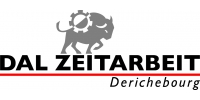 Logo DAL Zeitarbeit GmbH