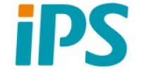 Logo IPS Germany GmbH