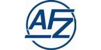Logo AFZ Aus- und Fortbildungszentrum Rostock GmbH