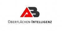 Logo AB Oberflächen-Consulting GmbH