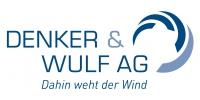 Logo Denker & Wulf AG