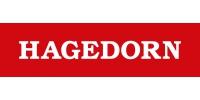 Logo Hagedorn Unternehmensgruppe