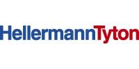 Logo HellermannTyton GmbH