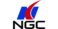 Logo NGC Transmission Europe GmbH