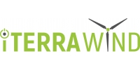 Logo   iTerra Wind GmbH & Co. KG