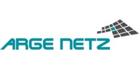 Logo ARGE Netz GmbH & Co. KG
