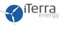 Logo iTerra Energy GmbH