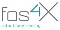 Logo fos4X
