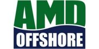Logo AMD Offshore GmbH