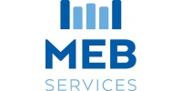 Logo MEB-Services GmbH & Co. KG