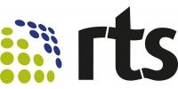 Logo RTS Wind AG